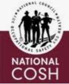 COSHCON2020 Conference